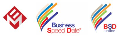 Business Speed Date