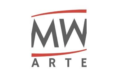Il mondo dell'Arte